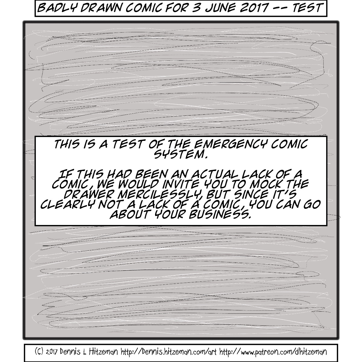 20170603 -- Test Page-01