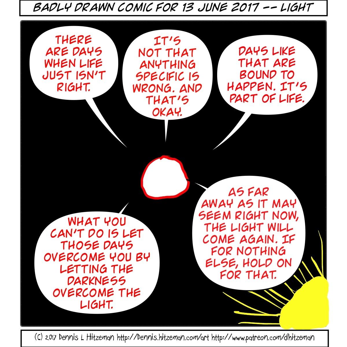 20170613 -- Light (22) Page-01