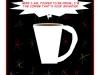 20170624 -- Coffee (30) Page-01