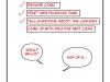 20170702 -- Ideas (38) Page-01