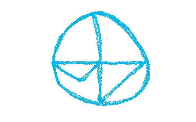 first-20110103-symbol