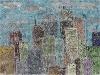 distopian-cityscape-1a-20110122