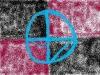 second-20110103-symbol