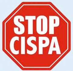 STOP_CISPA_cybersecurity_lockdown_grid